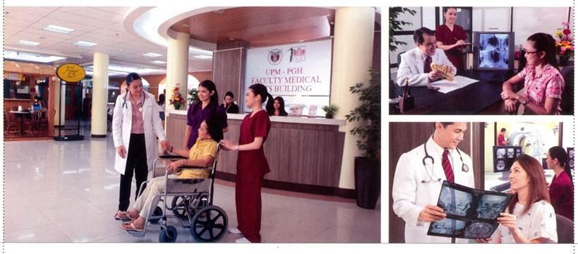 University Physicians Medical Center   Criticaleye2's Blog