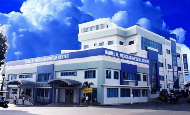Philippine healthcare