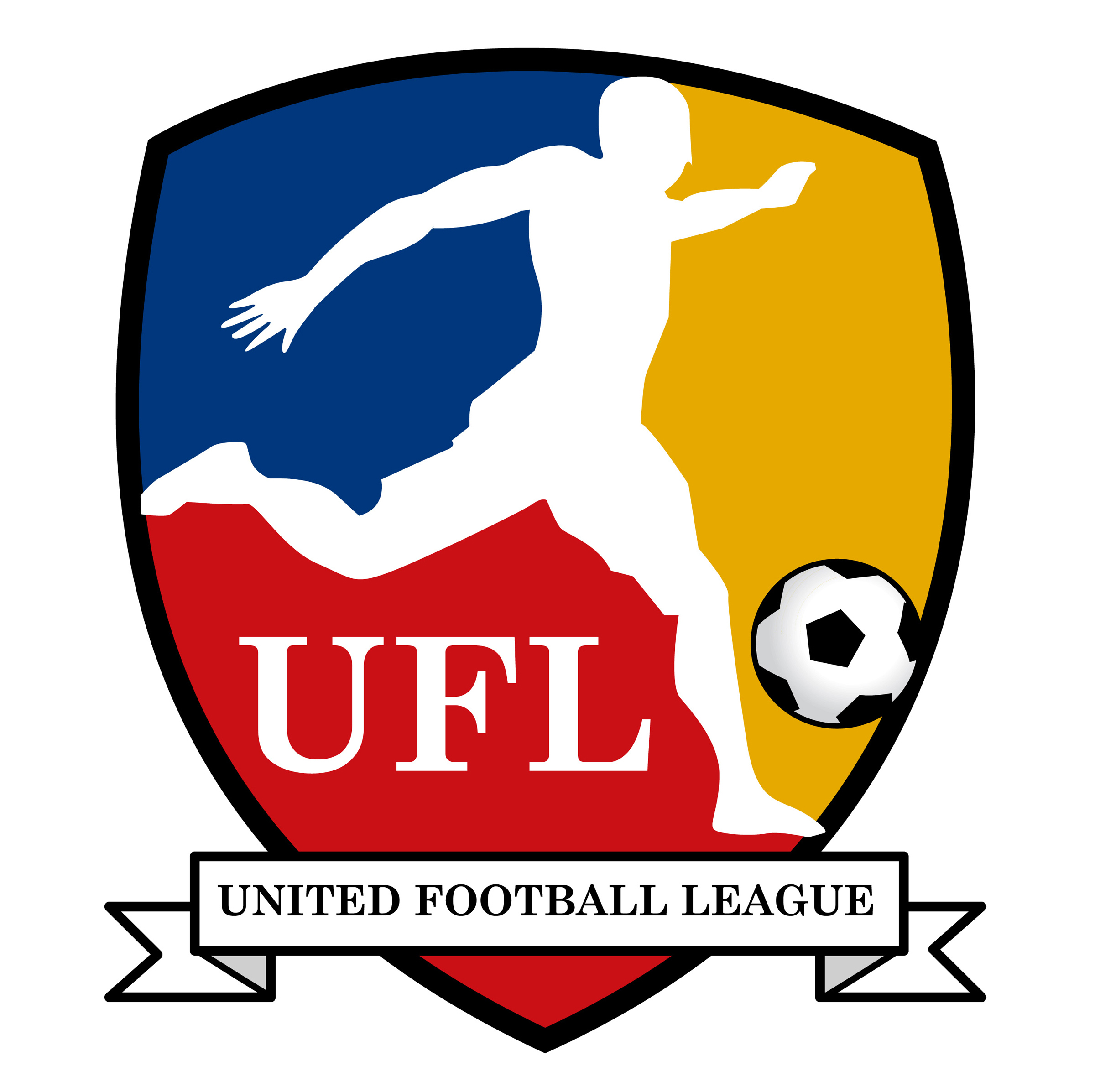 Ufl creates position of commissioner appoints bonnie for Football league positions
