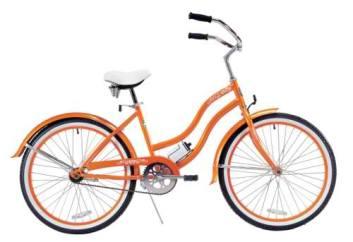 Image result for bisikleta